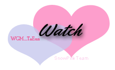 wgm-watch